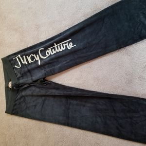 Juicy Couture womens sweatpants